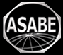 ASABE Technical Library