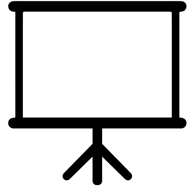 Home - Computer Science - Guides de recherche · Research guides at ...