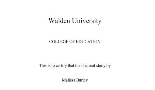 Dissertation help phoenix