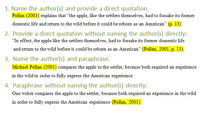 citing an essay in an anthology apa This lets the reader know where one citation ends and the next one begins how to cite an essay in an anthology apa stylejones, b you want to cite.