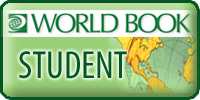 Image result for world book student icon