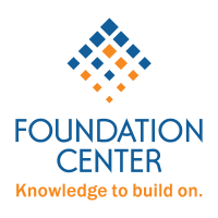 Ask Us - Foundation Center