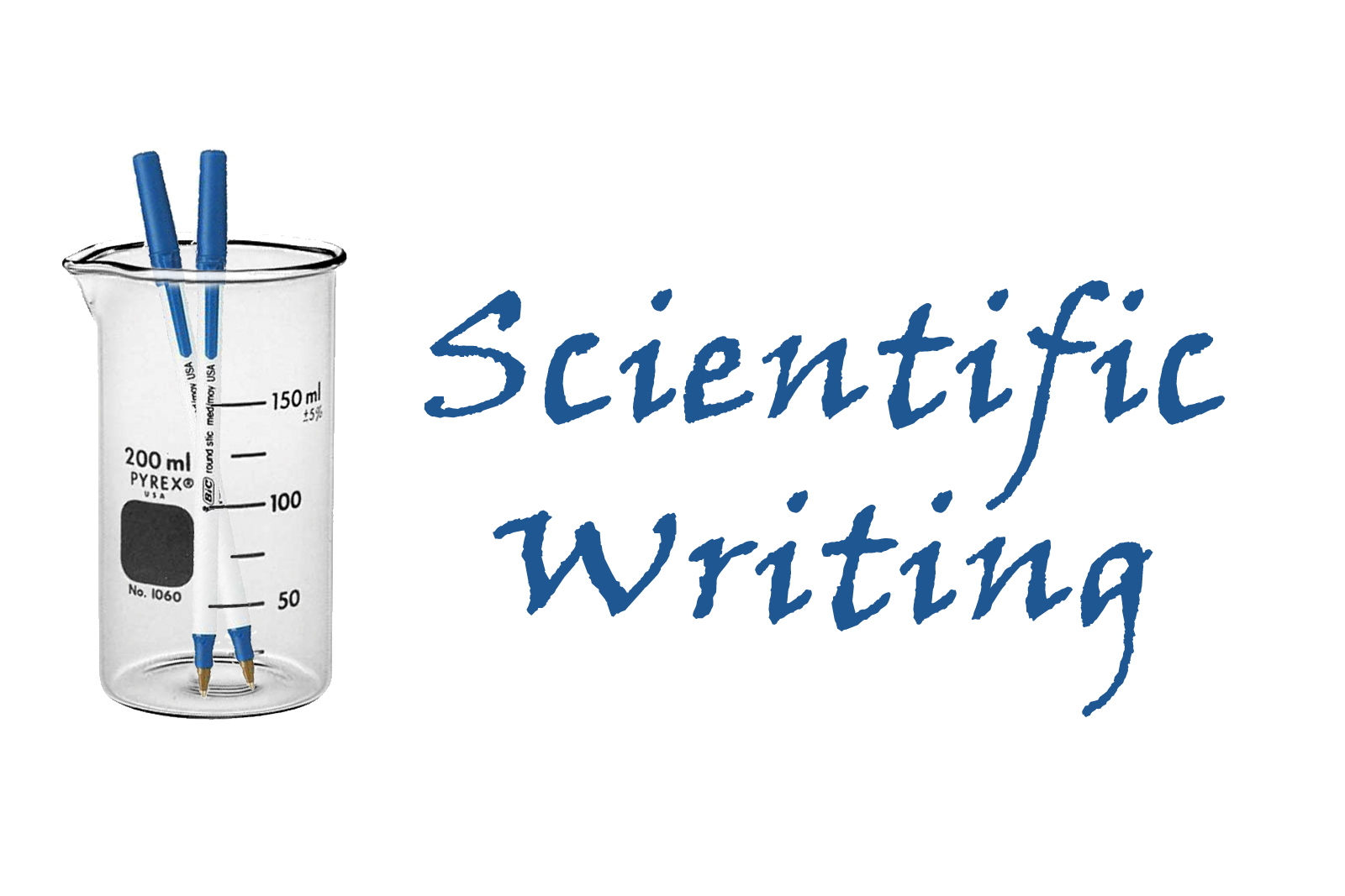 Environmental Science writing professional articles