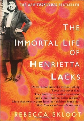 Medicine african american contributions to science research henrietta lacks made and continues to make huge contributions to science in the early 1950s samples of her tumor cells taken without her permission sciox Gallery
