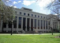 Berkeley dissertation requirements