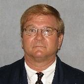 Profile photo of Dan Maynard