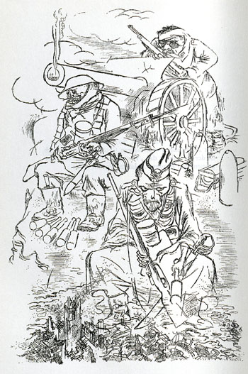 bertolt brecht - german expressionism collection - libguides at