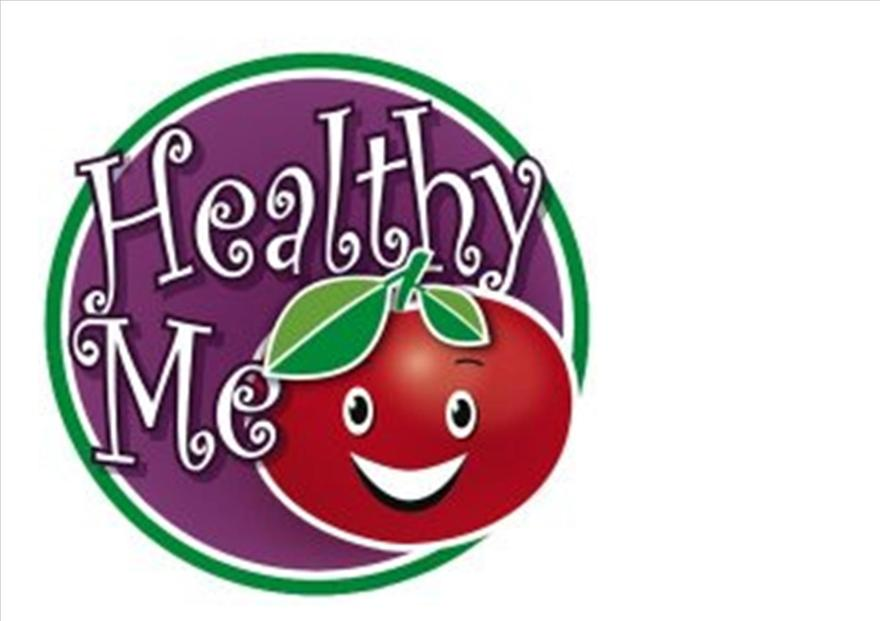 Image result for healthy me