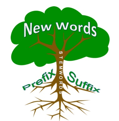 7th Grade - Affixes and Root Words - NOMS Library - LibGuides at ...