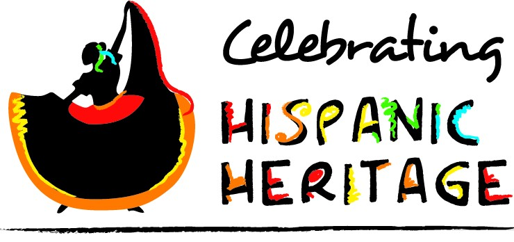 Celebrating Hispanic Heritage Image