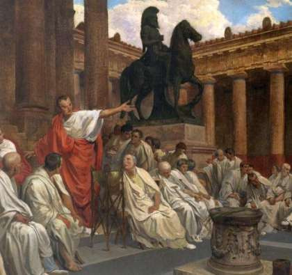 The Athenian Government - Reacting to the Past: Athens ... Ancient Athenians