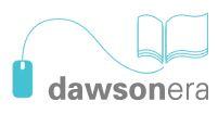 Dawsonera eBooks