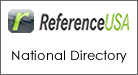 ReferenceUSA phone directory