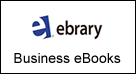 Business ebooks in ebrary