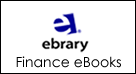 ebrary books on finance