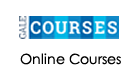 Online courses on a variety of topics free to Boulder patrons