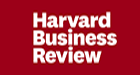 Harvard Business Review link