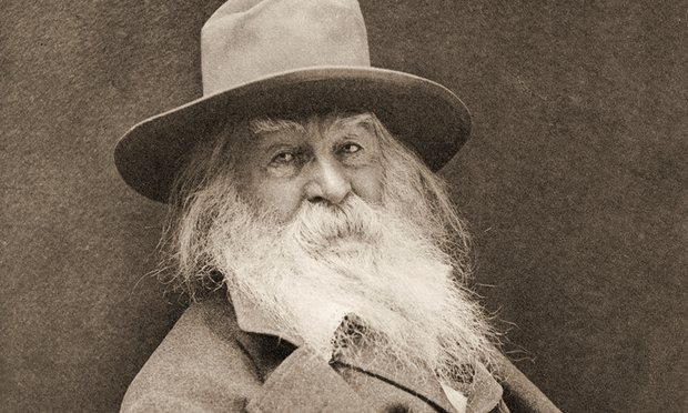 link to article in The Walt Whitman Quarterly Review (vol. 33.3, Spring 2016)