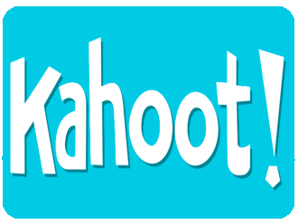 Image Gallery Kahoot Icon