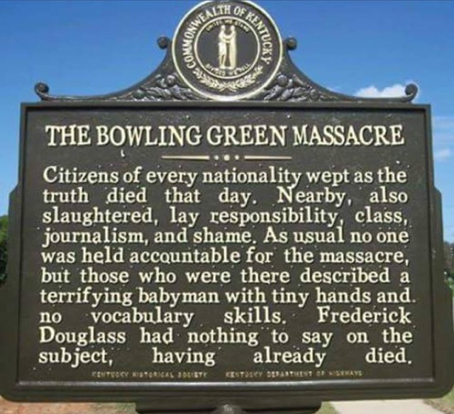 https://zwingliusredivivus.wordpress.com/2017/02/03/signs-of-the-times-the-bowling-green-massacre/