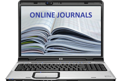 Databases and Electronic Journals - Library Resources ...