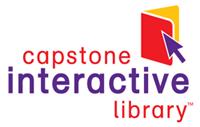 Capstone eBooks