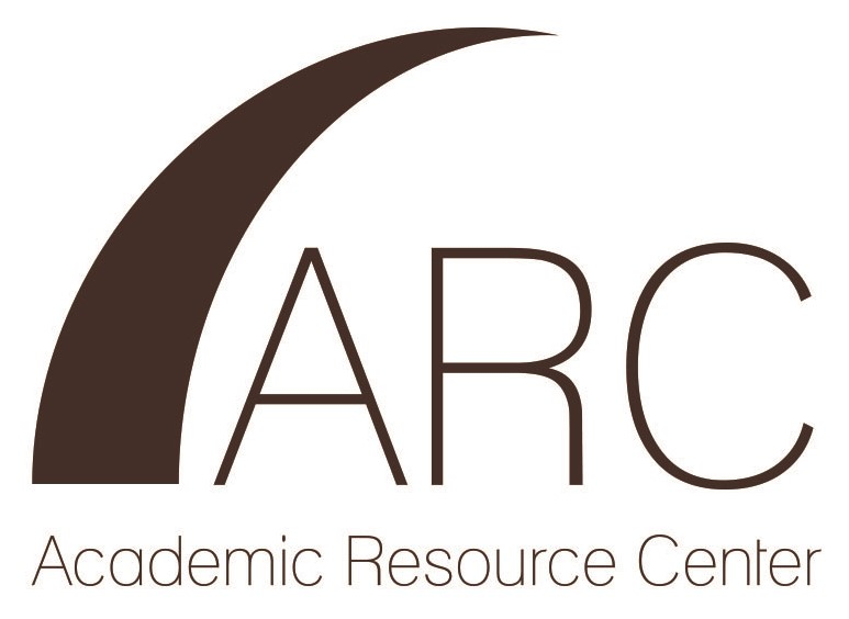 Academic Resource Center