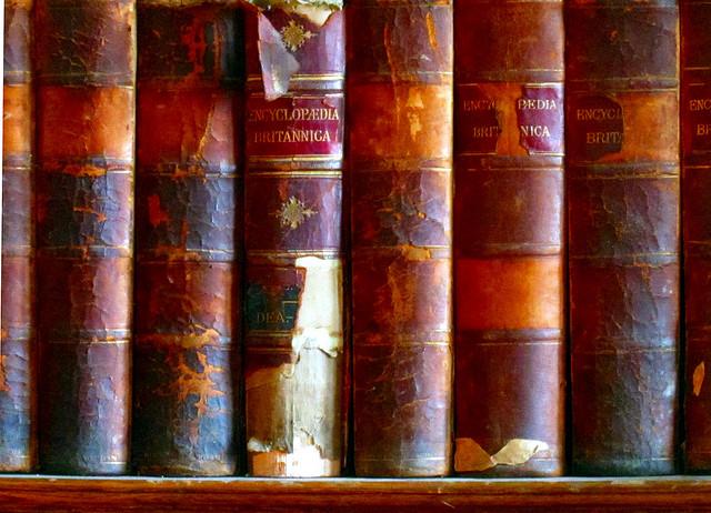 university of michigan phd thesis database - Wunderlist