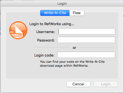 how to add ieee citation in word mac