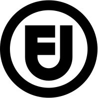 fair use logo