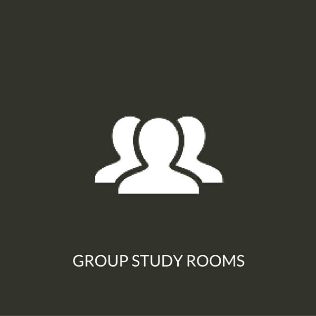 Research and Referencing - Construction Management - All ...