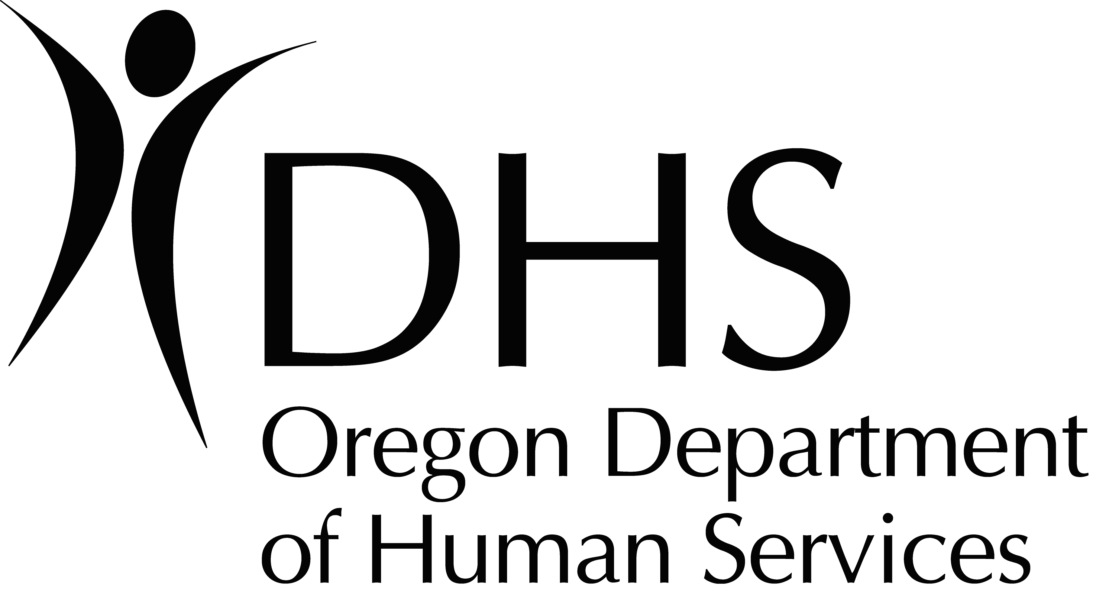 Aging and People with Disabilities Services County Agencies