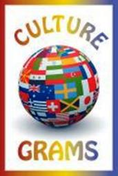 Culture Grams image
