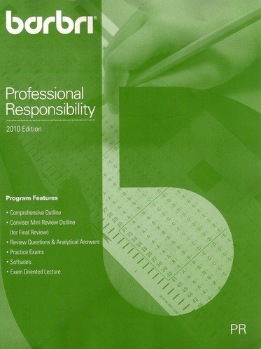 questions answers professional responsibility