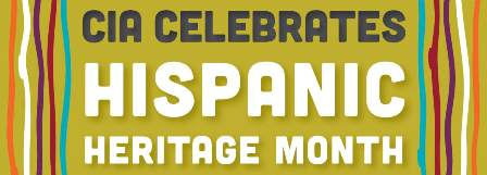 The Culinary Institute of America celebrates Hispanic Heritage Month