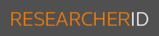 Image result for researcher id