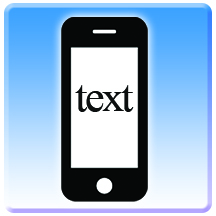 Text Us: (209) 710-5270
