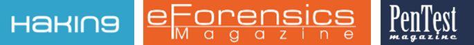 Bilişim Güvenliği ve Siber Güvenlik Alanında Online Dergi ve Kurslara Erişim