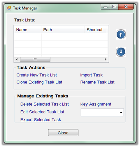 task management marcedit libguides at university of illinois at