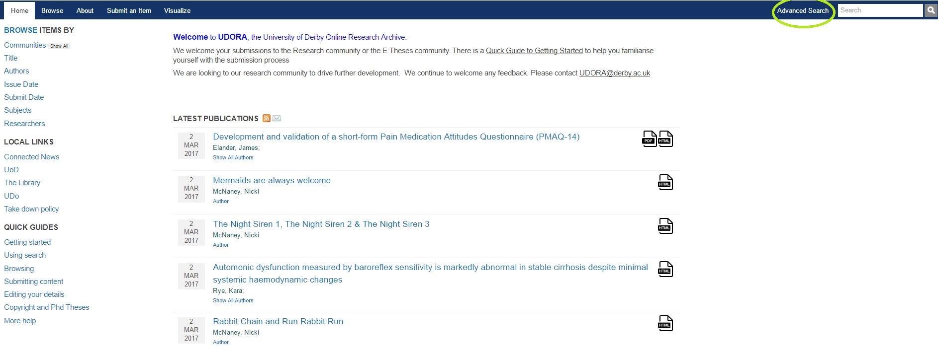 Find phd dissertation online help