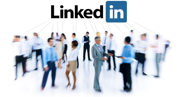 LinkedIn professional networking from http://cdn2.business2community.com/wp-content/uploads/2015/02/three-steps-to-sucessful-linkedin-netowrking.jpg.jpg