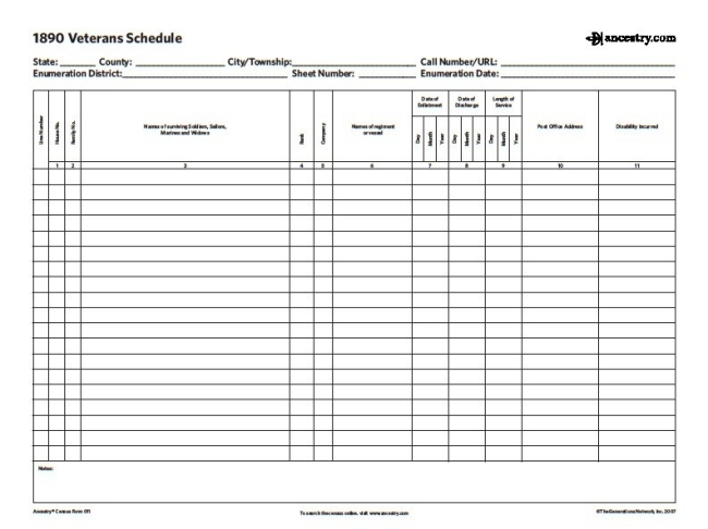 Scheduling Worksheet. Worksheets. Reviewrevitol Free printable ...