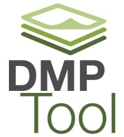 Links to the DMPTool.