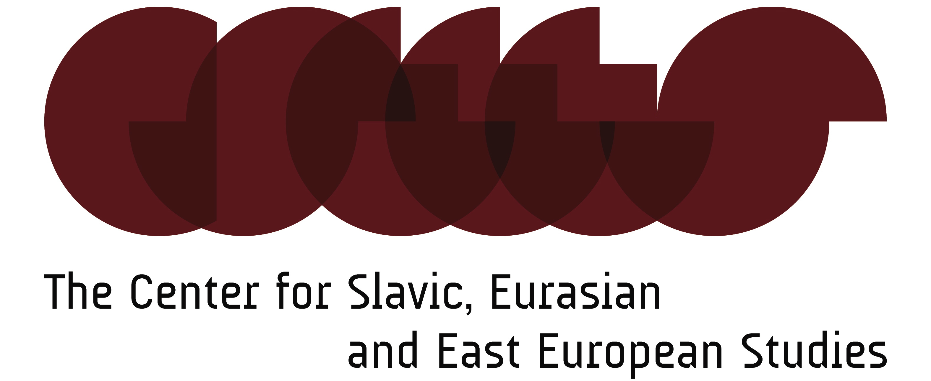 Center for Slavic, Eurasian and East European Studies