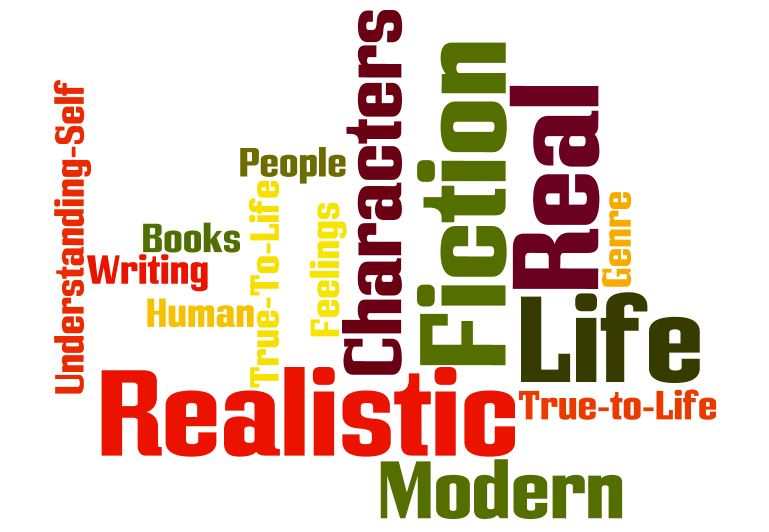 Realistic Fiction - Lessons - Tes Teach