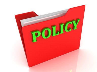 home uegs201 anti poverty policy paper logue library at