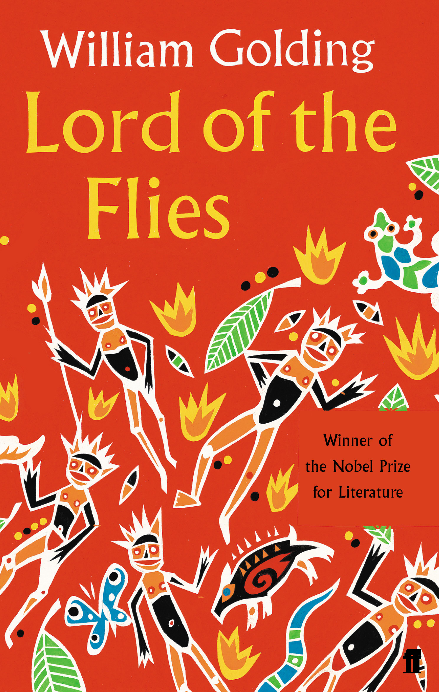 home lord of the flies libguides at ursula frayne catholic college