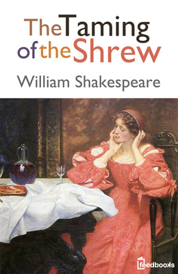 Home - The Taming of the Shrew - LibGuides at Ursula Frayne ...