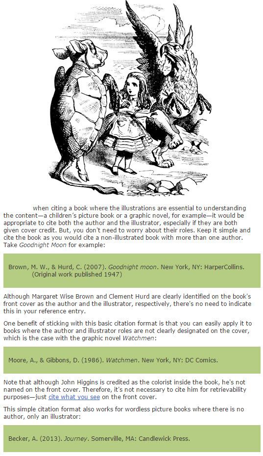bibliographies - children u0026 39 s literature