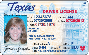 License For Renting A Room